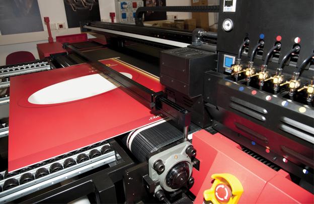 stampa-materiale-rigido