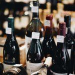 Weinregale Im Test Erfahrungen Tipps Fur Das Perfekte Weinregal Wein Fur Laien