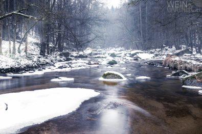 Feldaisttal_Winter_Pregarten_005