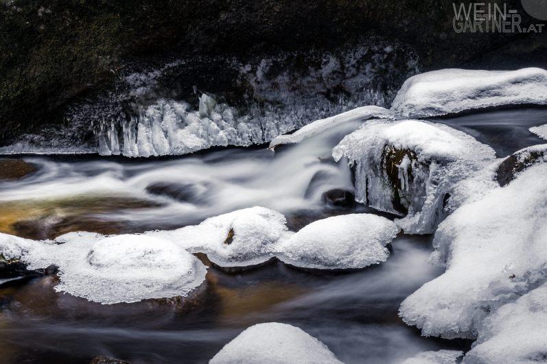Feldaisttal_Winter_Pregarten_009