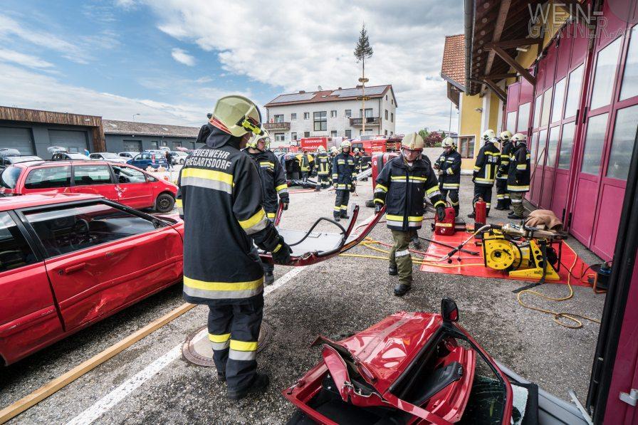 Übung - Pflichtbereich Pregarten VU__WEI1456-45