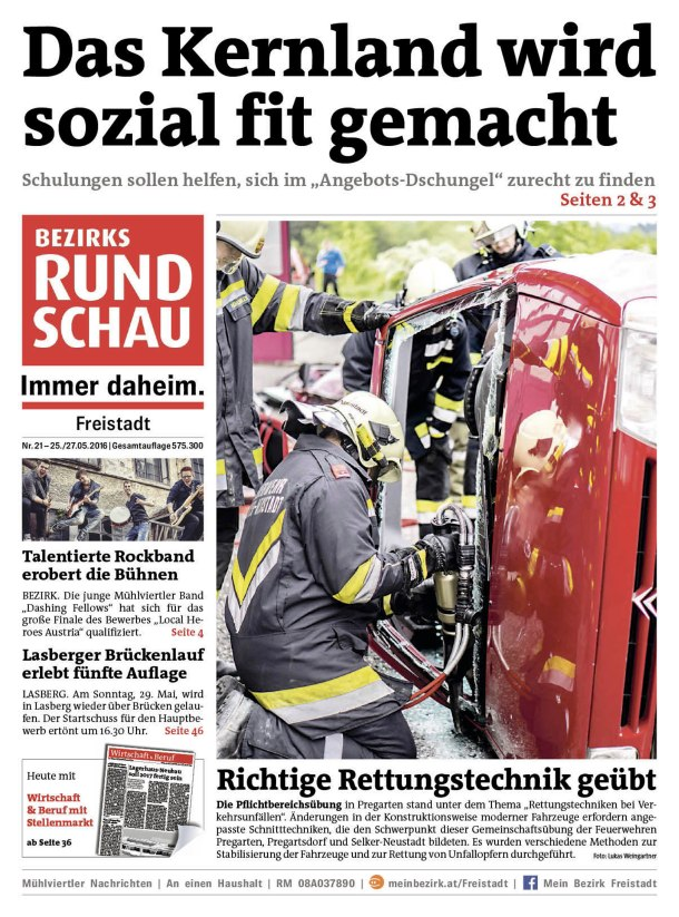 http://www.meinbezirk.at/resources/epaper/2016/20/29737/29737_screen.pdf
