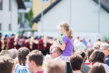 bezirksmusikfest_pregarten_0022