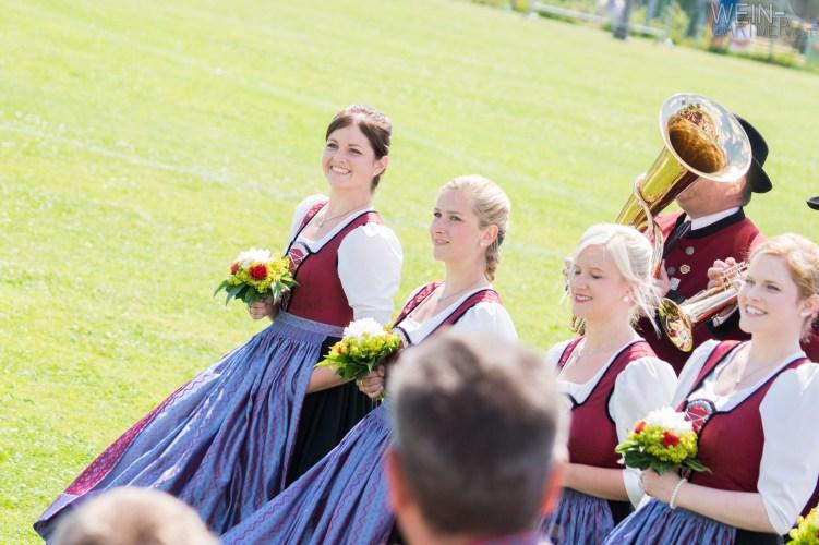 bezirksmusikfest_pregarten_0026