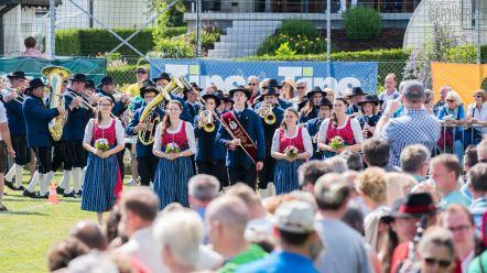 bezirksmusikfest_pregarten_0043