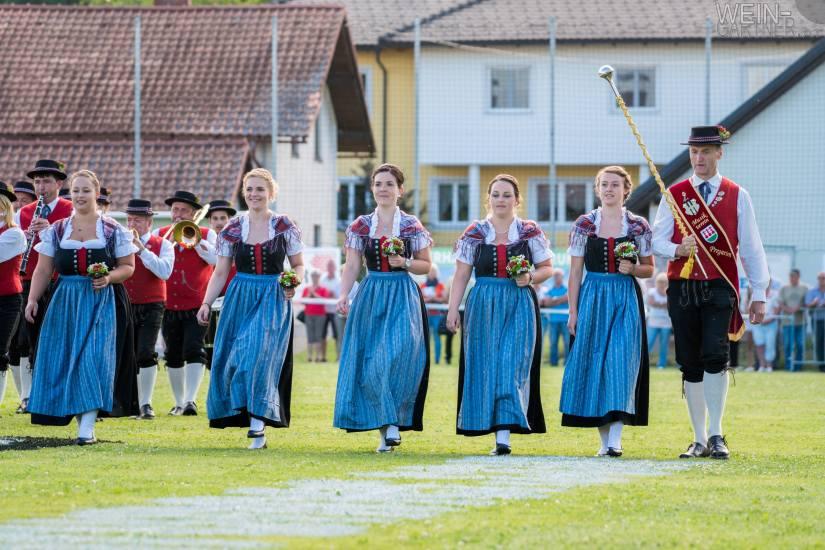 bezirksmusikfest_pregarten_0158