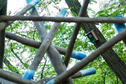 Wassererlebnispark_Bruckmühle_Pregarten_007