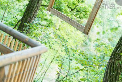 Wassererlebnispark_Bruckmühle_Pregarten_008