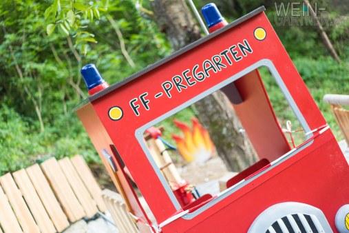 Wassererlebnispark_Bruckmühle_Pregarten_017