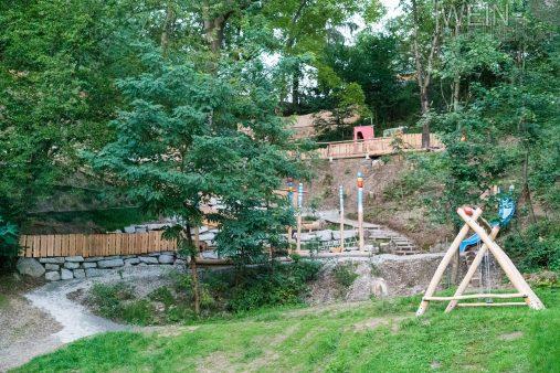 Wassererlebnispark_Bruckmühle_Pregarten_031