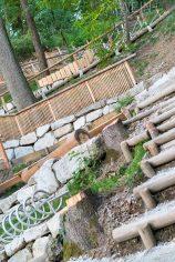 Wassererlebnispark_Bruckmühle_Pregarten_035