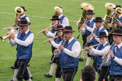 2018_06_09_Bezirksmusikfest_in_Tragwein_152