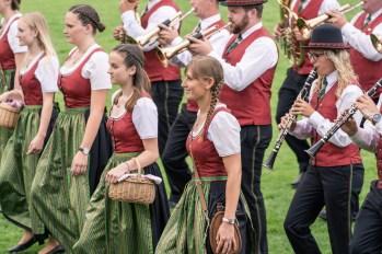 2018_06_09_Bezirksmusikfest_in_Tragwein_173