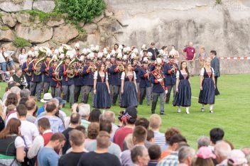 2018_06_09_Bezirksmusikfest_in_Tragwein_232