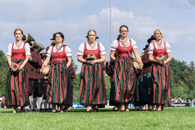 2018_06_09_Bezirksmusikfest_in_Tragwein_372