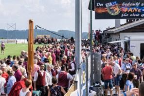 2018_06_09_Bezirksmusikfest_in_Tragwein_381
