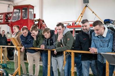 20181028_Feuerwehr_Ausflug_2018_027