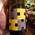 Heitlinger Pinot Blanc 2016