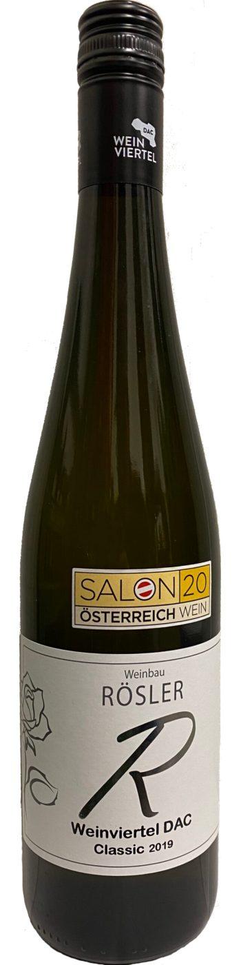 Salon20
