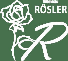 Weinbau Rösler