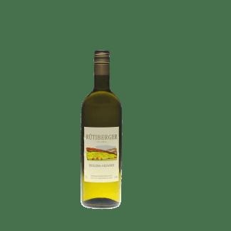 Rütiberger R-S Winzer-Wy