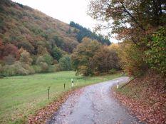 2013-10-26_Franzenheim-Runde05