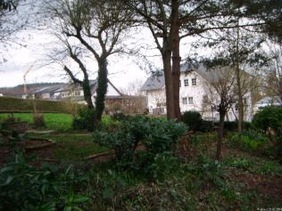2014-03-04_GrafschafterStadtgarten07