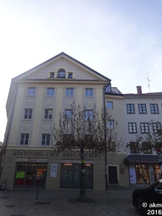 2016-11-30_regensburg11