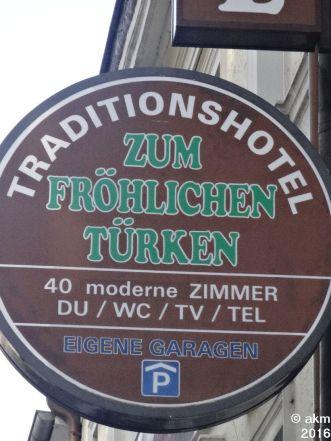 2016-11-30_regensburg12