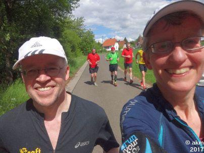 2017-05-13_FreundschaftslaufOlewig24