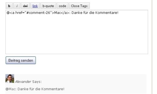 reply-to-mac