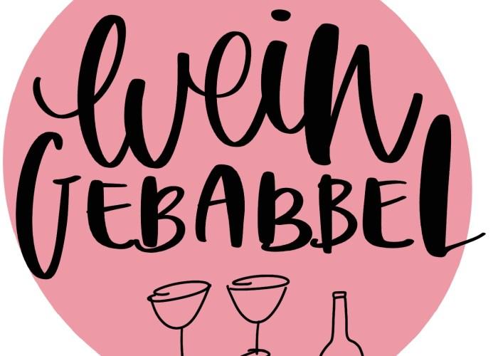 Weingebabbel - Die Wein-Unterhaltungs-Show im Internet