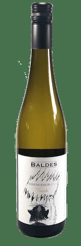 Franziska Wein