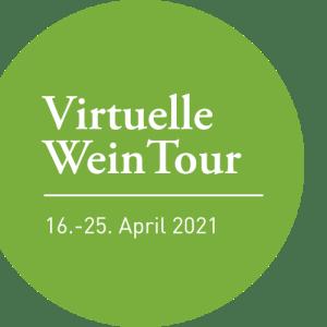 Virtuelle WeinTour