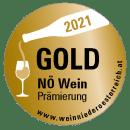 NOE_Medaillen_2021_Gold