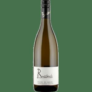 Russbach Hangen-Weisheimer Blanc de Noirs trocken