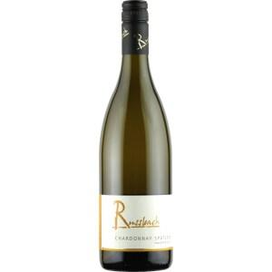 Russbach Chardonnay Spätlese