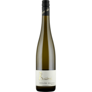 Russbach Riesling