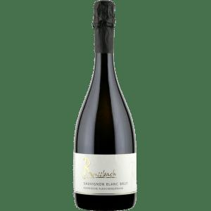 Russbach Sauvignon Blanc Brut