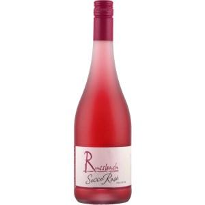 Russbach Secco Rosé