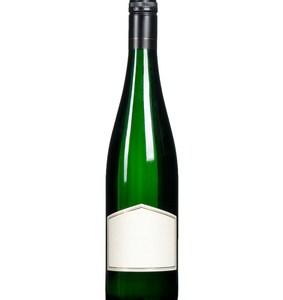 2|Weißwein