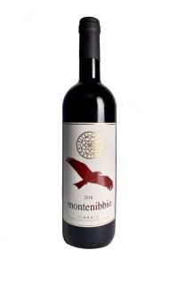 Montenibbio – Vitalonga
