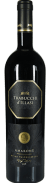 Amarone Della Valpolicella – Trabucchi d'Illasi