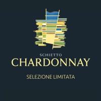 Schietto Chardonnay – Spadafora