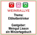 Weinrallye#8