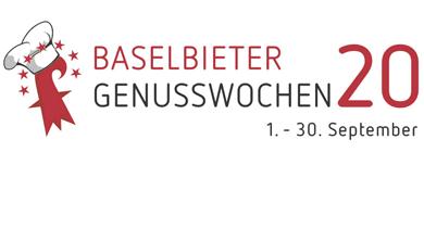 «Baselbieter Genusswochen 2020»