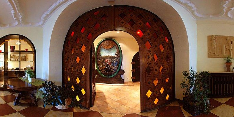 Eingang-Weingut-Vinothek