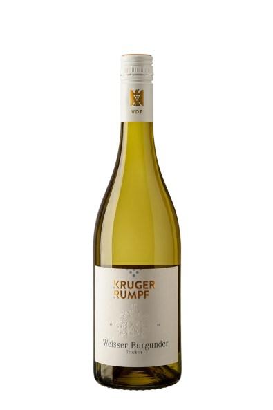 Weisser-Burgunder-Trocken