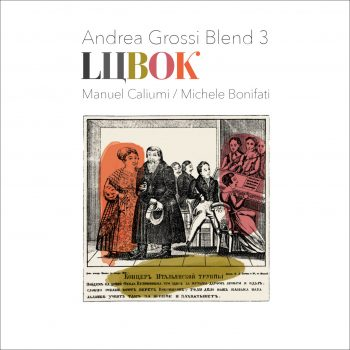 andrea grossi lubok