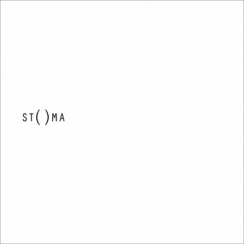 ST( )MA_cover_template_contorno